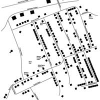 Map ofAlmagro (Danville City)